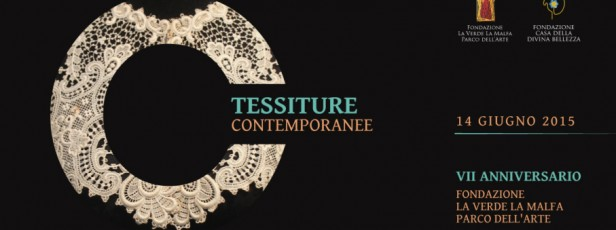 Tessiture contemporanee