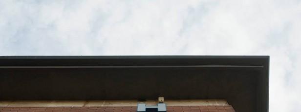 RAID – Manumission Motel