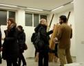 INAUGURAZIONE FORZE; VARIABILI E FORME, Marzo 2010