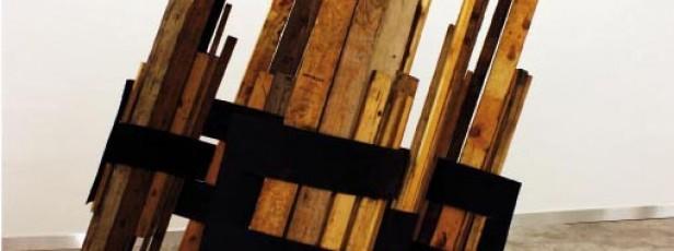 Frequenze                                                                                                                (2005-2010)