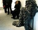 ok biennale MOnza 04