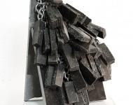 black-1-petit-granit-nero-e-alluminio-2015