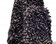 black-energy-petit-granit-nero-e-alluminio-2015-fotografia-di-claudio-ciaccio-01