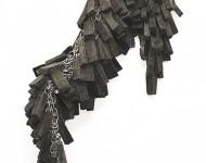 black-petit-granit-nero-e-alluminio-2015