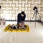 010_A.Gianfreda acquisizione suono Supernova Lab presso Caimi Brevetti